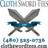 clothswordtees