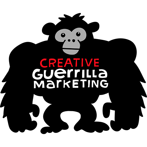 Guerrilla Marketing Social Profile