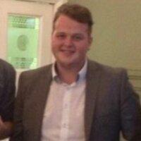 Cheeksy Heaton