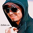 Mahmoud (@0557500886) Twitter