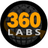 @360Labs