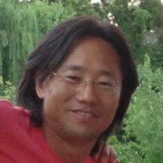 Yun Song