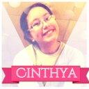 ❤CINTHYA❤ (@Cinthya95093327) Twitter