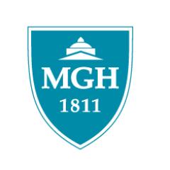 MGH Neurology