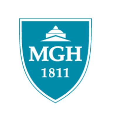 MGH Neurology (@MGHNeurology) | Twitter