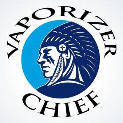Vaporizer Chief Coupons