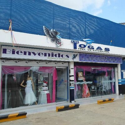 Alquiler de vestidos para primera comunion sincelejo