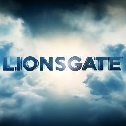 @LionsgateTV