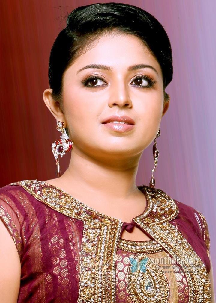 South Indian Model Sruthi Latest Masala Stills 7 Sruthi T