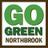 Go Green Northbrook