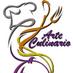 @Arte__Culinario