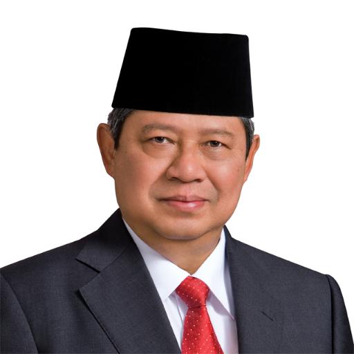 SBYudhoyono