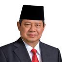 S. B. Yudhoyono (@SBYudhoyono) Twitter