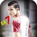 AHMED ELRWENY (@01278825021) Twitter