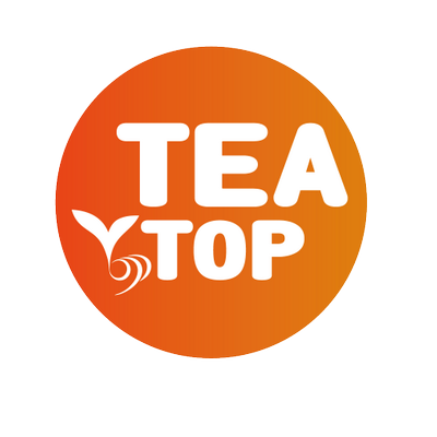 Home | All About The Tea | Celebrity, Hollywood, Reality ...