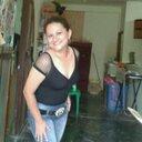Melissa Garcia (@2309Melissa) Twitter