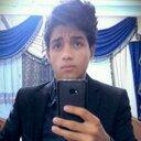 ala touzi (@5795f6dd26ef47d) Twitter