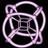 Tesseract257
