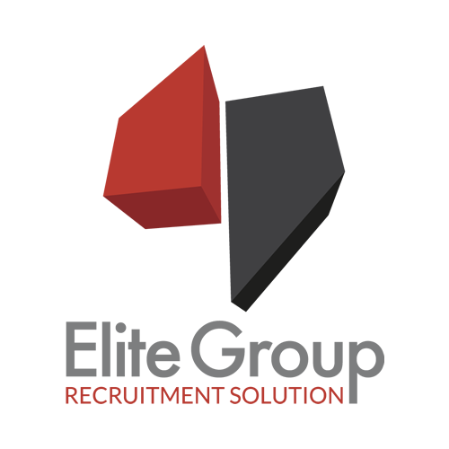 Elite Group Asia