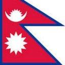 Nepal News English