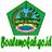 Kabupaten Boalemo