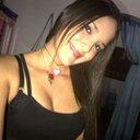 Liseth quintero (@02liseth) Twitter