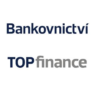 @bankovnictvi