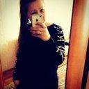 anastasia (@13_andreevna) Twitter