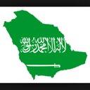 ابو زياد الشريف (@0207004550) Twitter
