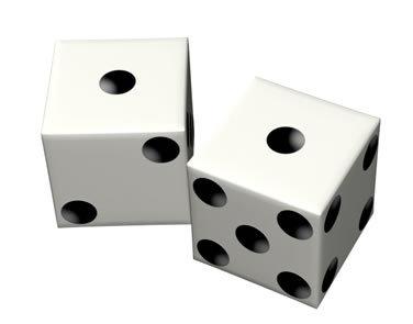 Hoe win je veel geld met roulette