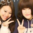 Naoka (@0007Nbk) Twitter