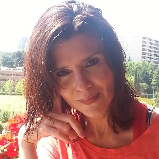 María José Hostalric