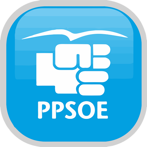 Image result for ppsoe