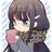 The profile image of shiden343