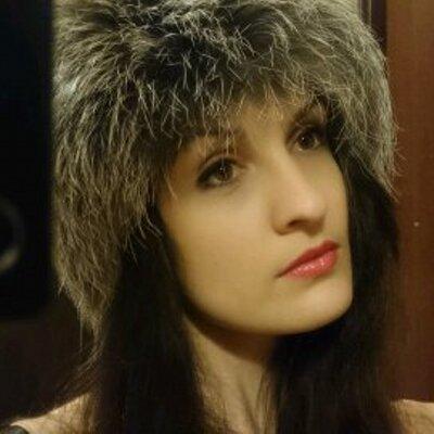 Екатерина влади университет актерского мастерства киев