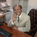 Ahmed Garelnabi MAli (@1960agma) Twitter