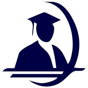 scholarshipsads.com