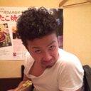 黒澤忍 (@0510_football) Twitter