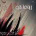 @Rawati2