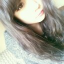 松下恭子 (@05151205) Twitter