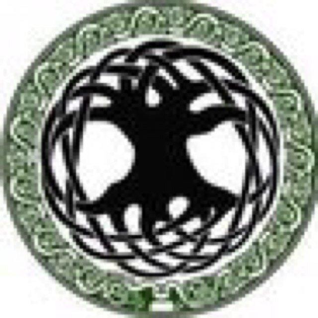 Svasol