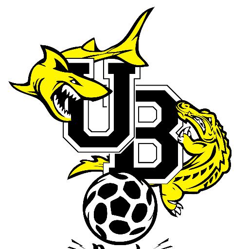 Bonek Brawijaya Bonekbrawijaya Twitter Gambar Logo Persebaya Png