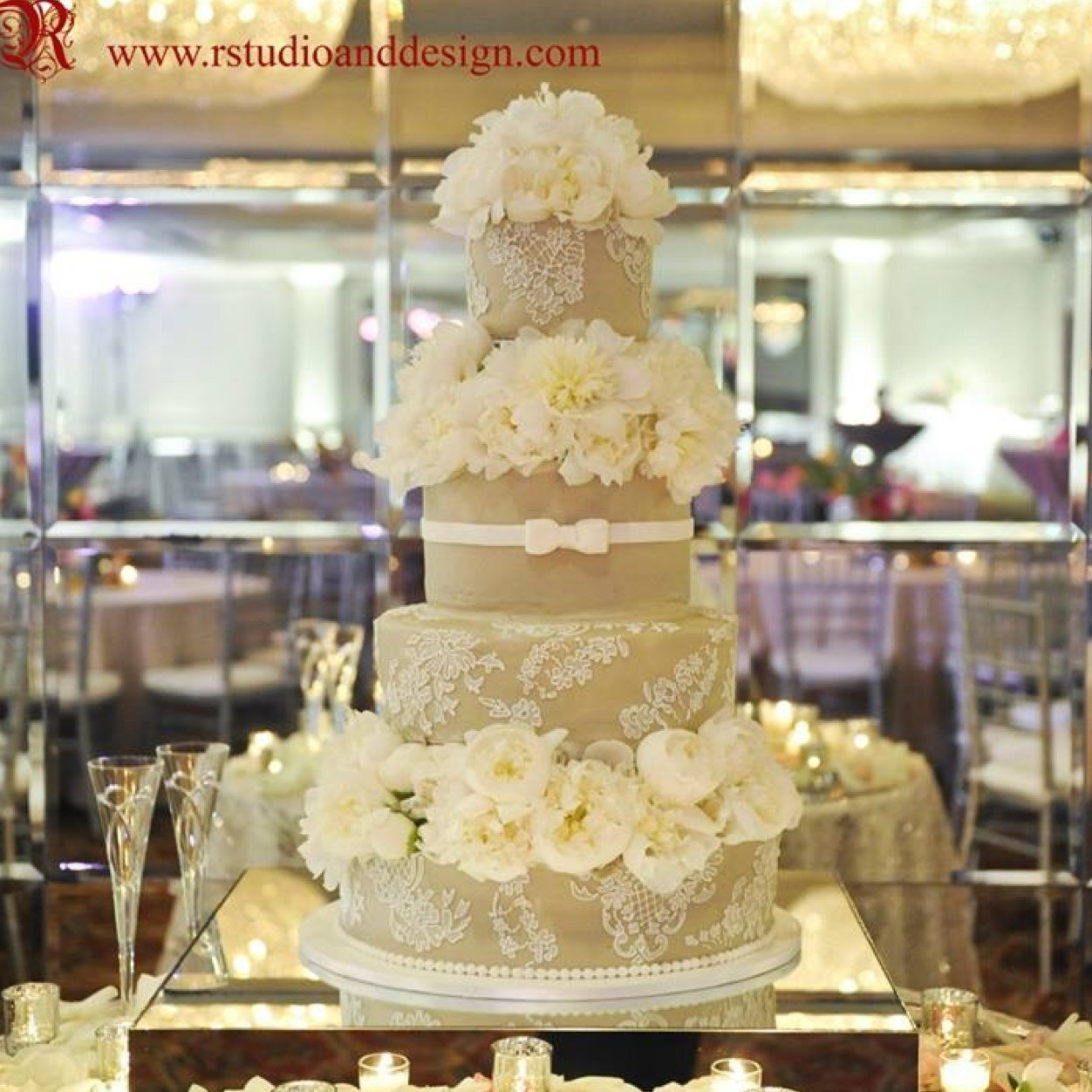 Couture Cakes (@CouturecakesAL) | Twitter