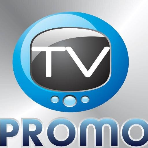 tv promo bestpromotv twitter. Black Bedroom Furniture Sets. Home Design Ideas