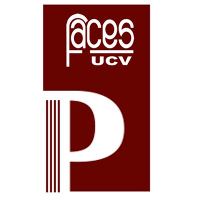 faces ucv: