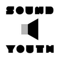 SOUND YOUTH 公式アカウント | Social Profile