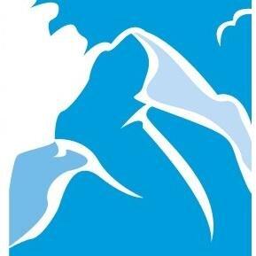 Logo de la société VauxWall