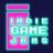 Indie Game Jams