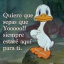 Juan Alfonso Cruz Ca (@1970_ca) Twitter