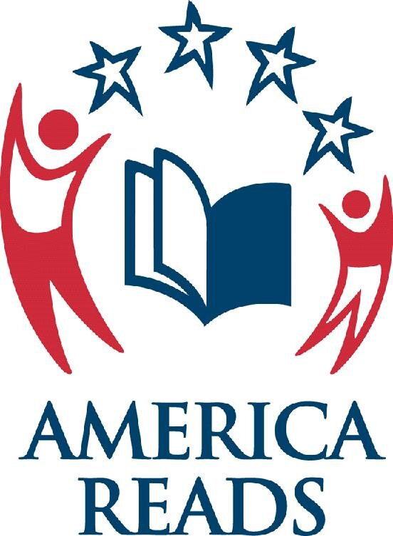 rereading america 4 rereading america: cultural contexts for critical thinking and writing [paperback] cullen, robert colombo, gary and lisle, bonnie.